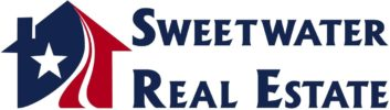 Sweetwater Real Estate